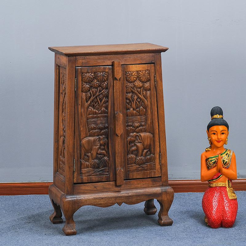 Popular Teak Carved Furniture-Buy Cheap Teak Carved