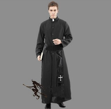 [Image: 2015-Hot-sale-Adult-Pastor-font-b-Priest...tume-b.jpg]