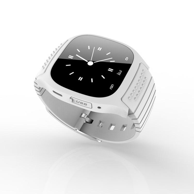 Спортивный силиконовый ремешок для apple watch цена.
