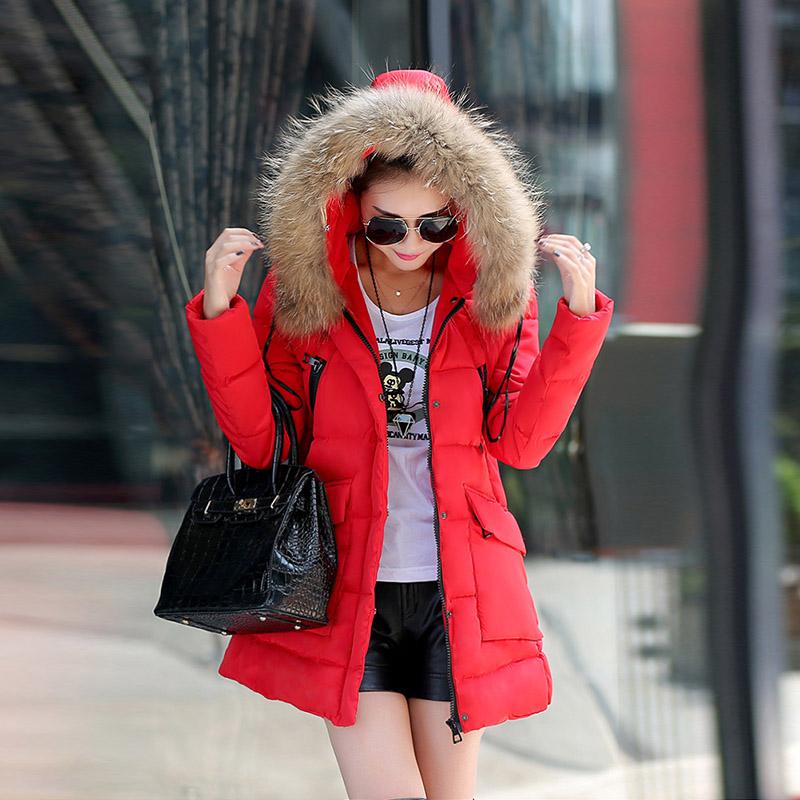 Compra Canadá ropa de invierno online al por mayor de