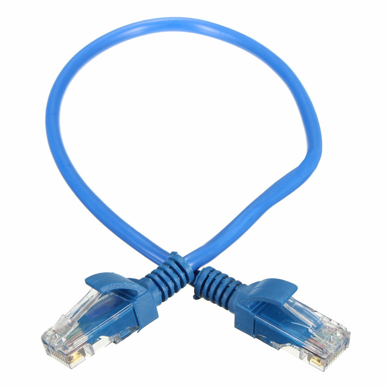 Swell Wholesale 20Cm Rj45 Cat5 Ethernet Cable Male To Male Patch Internet Wiring 101 Vieworaxxcnl
