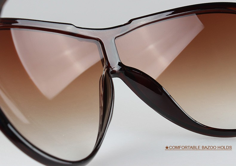 1c6550834ce 2015 Most Popular Women Sunglasses Casual Style Frame With High Quality Sun  Glasses New Fashion Ladies Best ChoEyewear 5018