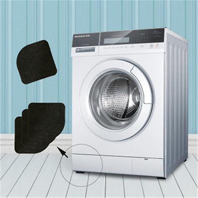 machine a laver tapis antivibration emploi entretien. Black Bedroom Furniture Sets. Home Design Ideas