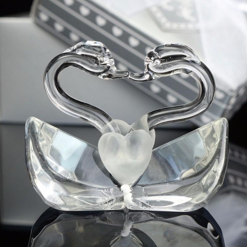 Wedding Gifts Online: Online Get Cheap Christening Favors -Aliexpress.com