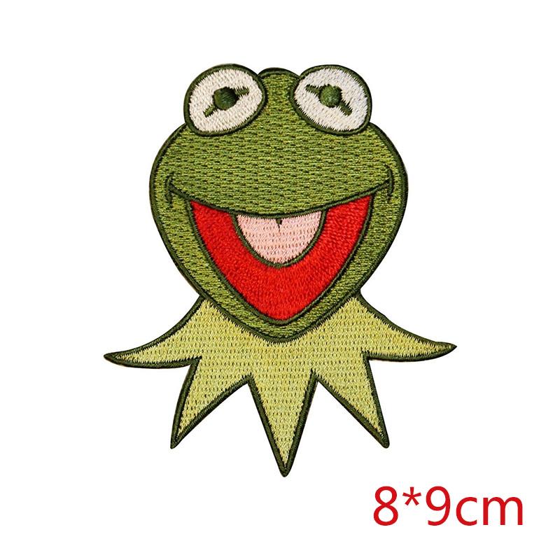 Top 50 Muppets Loc 80: Achetez En Gros Grenouille Visage En Ligne à Des
