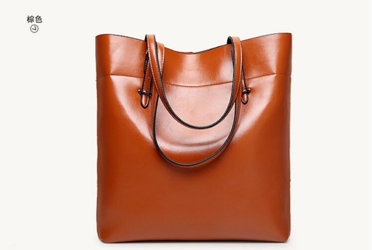 women shoulder bags (14)