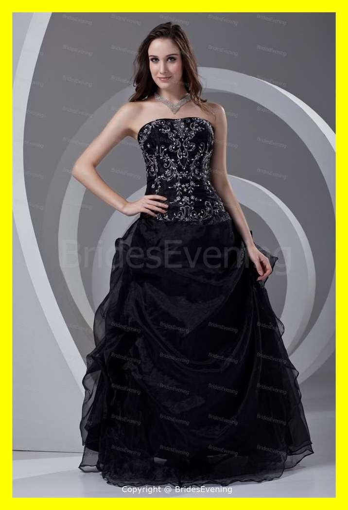 Where to buy jovani dresses