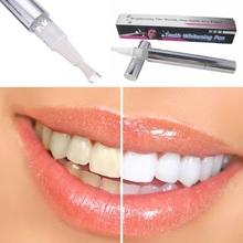 Pomůcka na bělení zubů – gelová fixa