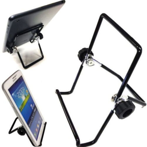 Metal Multi angle Stand Support Holder For iPad 2 3 4 5 6 Mini 7 10