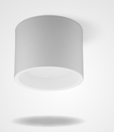Led Downlight Fixtures