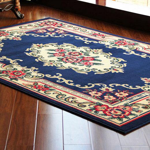 de style europ en table basse lit chambre tapis tapis de tapis de paillasson cuisine tapis de. Black Bedroom Furniture Sets. Home Design Ideas