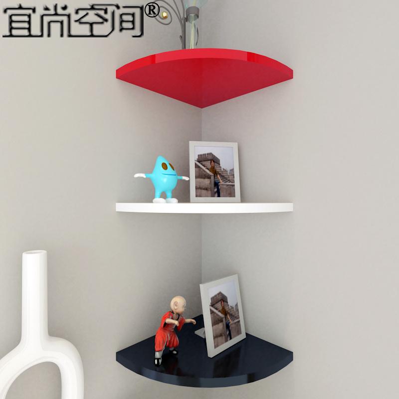 holz wand leiste werbeaktion shop f r werbeaktion holz wand leiste bei. Black Bedroom Furniture Sets. Home Design Ideas
