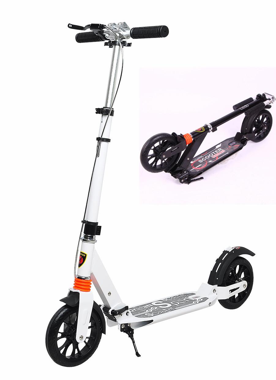 grand scooter promotion achetez des grand scooter promotionnels sur alibaba group. Black Bedroom Furniture Sets. Home Design Ideas