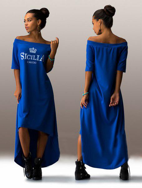 86f3902ead vestidos sport elegante invierno