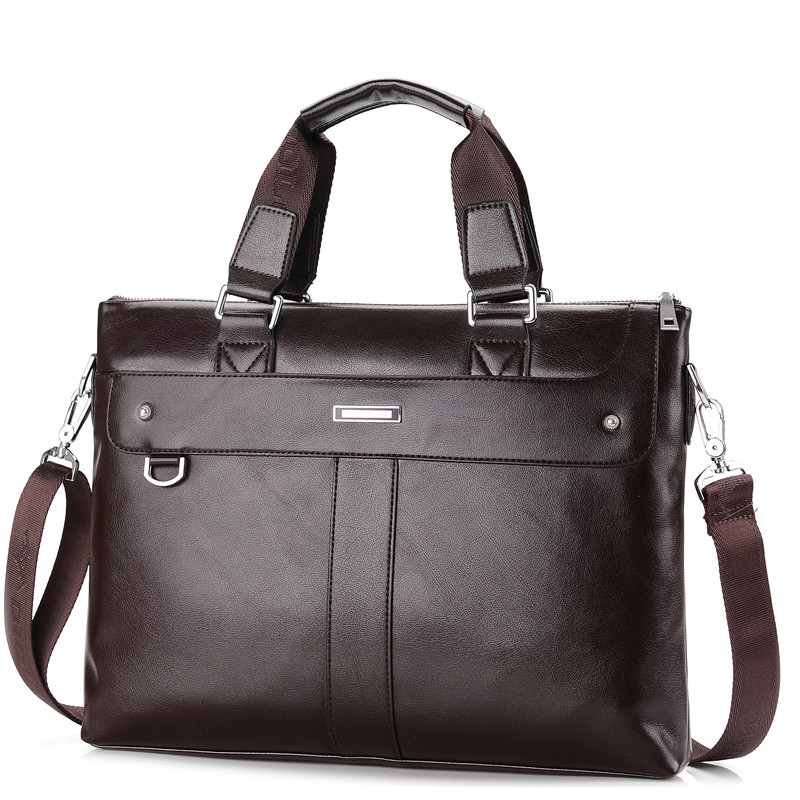 Office Bags For Mens   Bags More