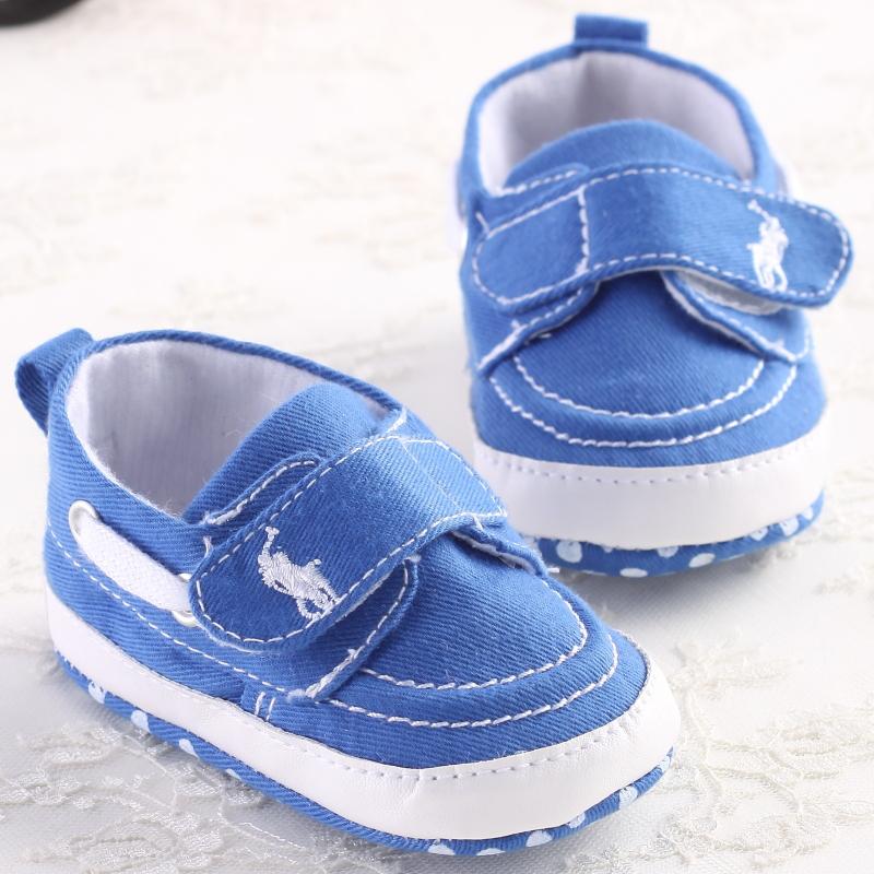 eozy Garcon Chaussures Enfant D Ete Garcon Sandales Chaussure S4q3Rjc5AL