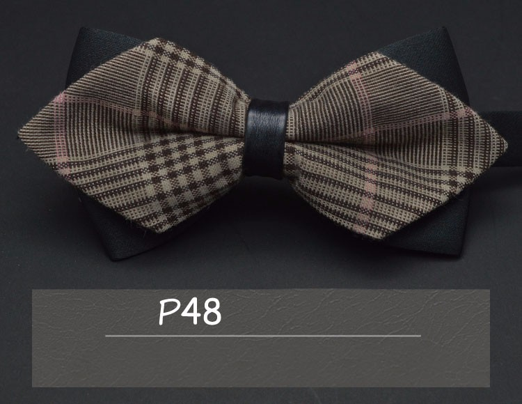 5b13a20d9486 Bow tie size:Manual measuring,there is a measurement  tolerance(about±0.5cm). length about 12cm,width about 6cm. The maximum  length of the adjustable strap ...