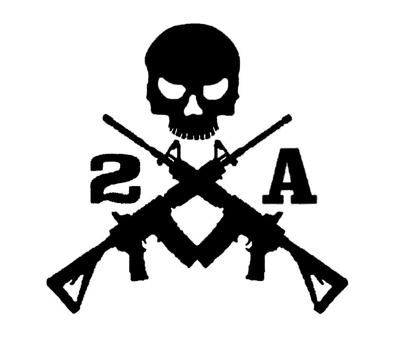 Online Buy Wholesale Skull Logo From China Skull Logo