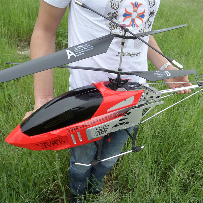 Toys Remote Control Helicopter 37