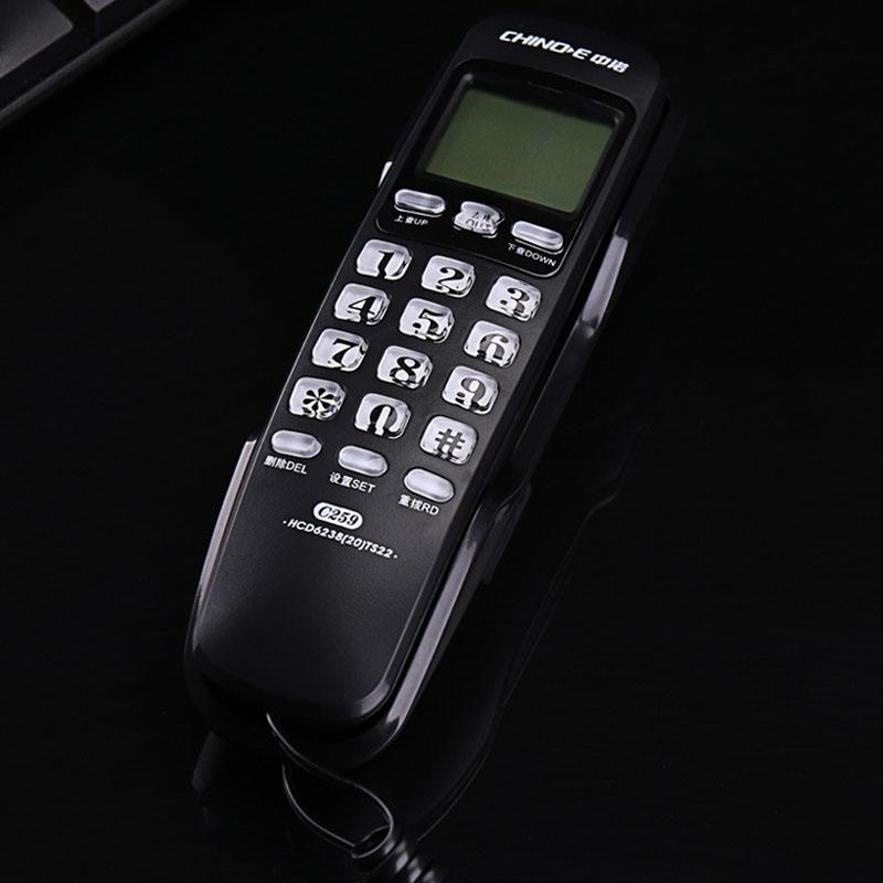 Telefoni a poco prezzo buoni for Comprare mobili a poco prezzo