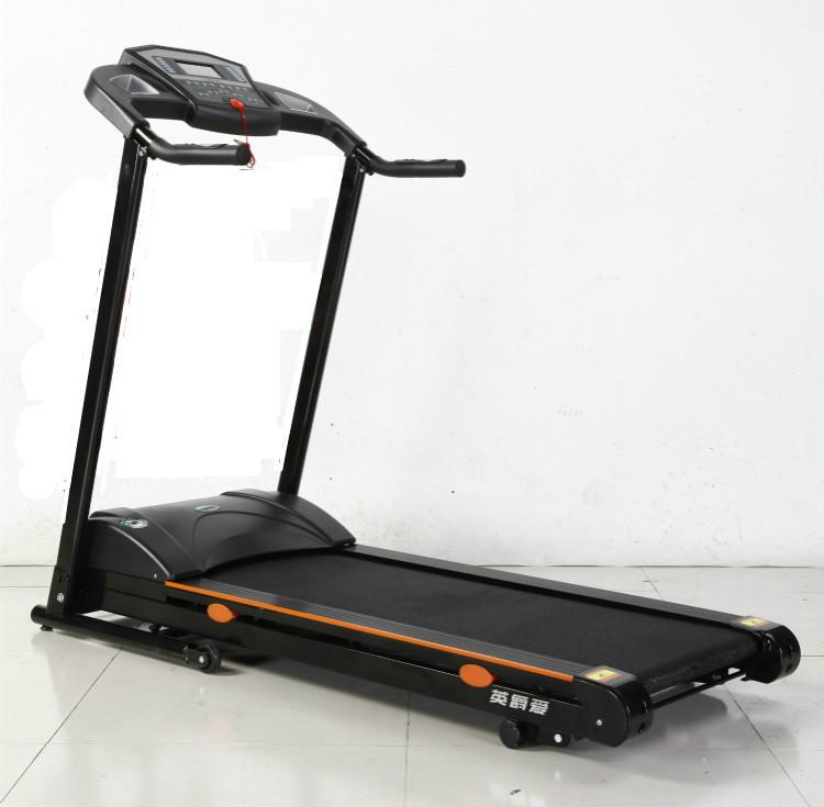 Dk City Treadmill Manual