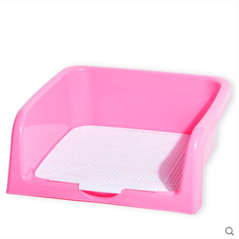 chien toilettes formation promotion achetez des chien toilettes formation promotionnels sur. Black Bedroom Furniture Sets. Home Design Ideas