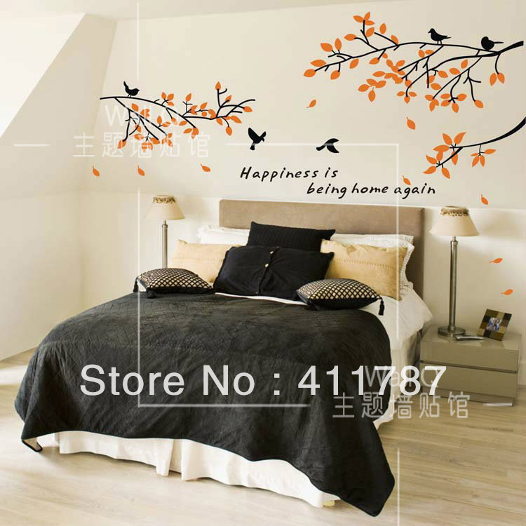 Free Shipping Home Decorators: Free-Shipping-Home-Decor-wall-Decor-Large-Birds-Tree