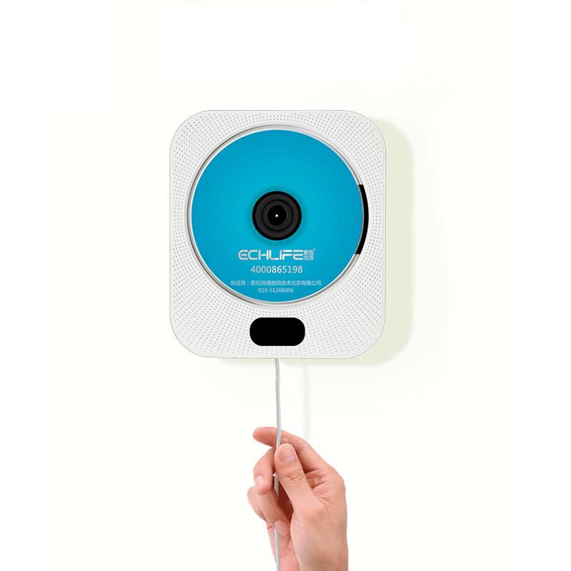 Popular Bluetooth Portable Cd Player Buy Cheap Bluetooth