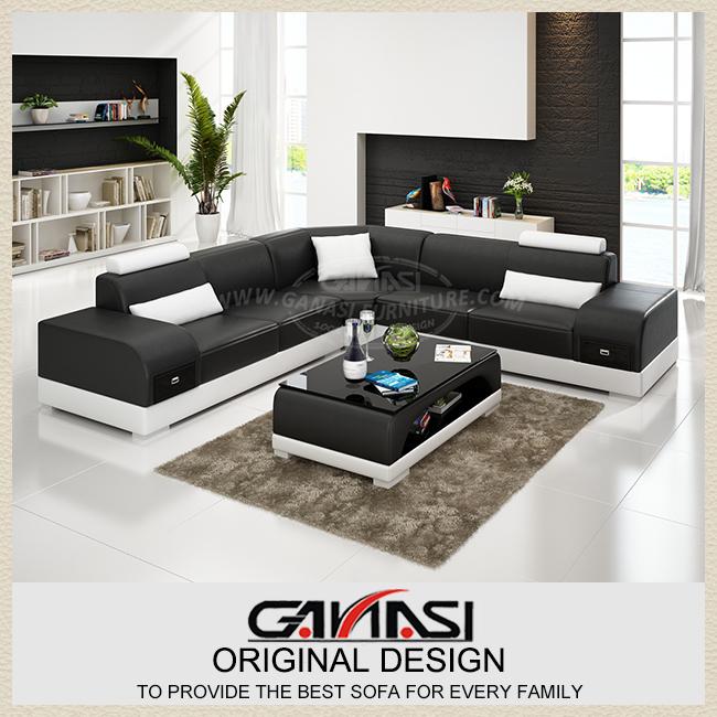 Italian Living Room: Italian Living Room Set,sofa Bed Furniture,luxury