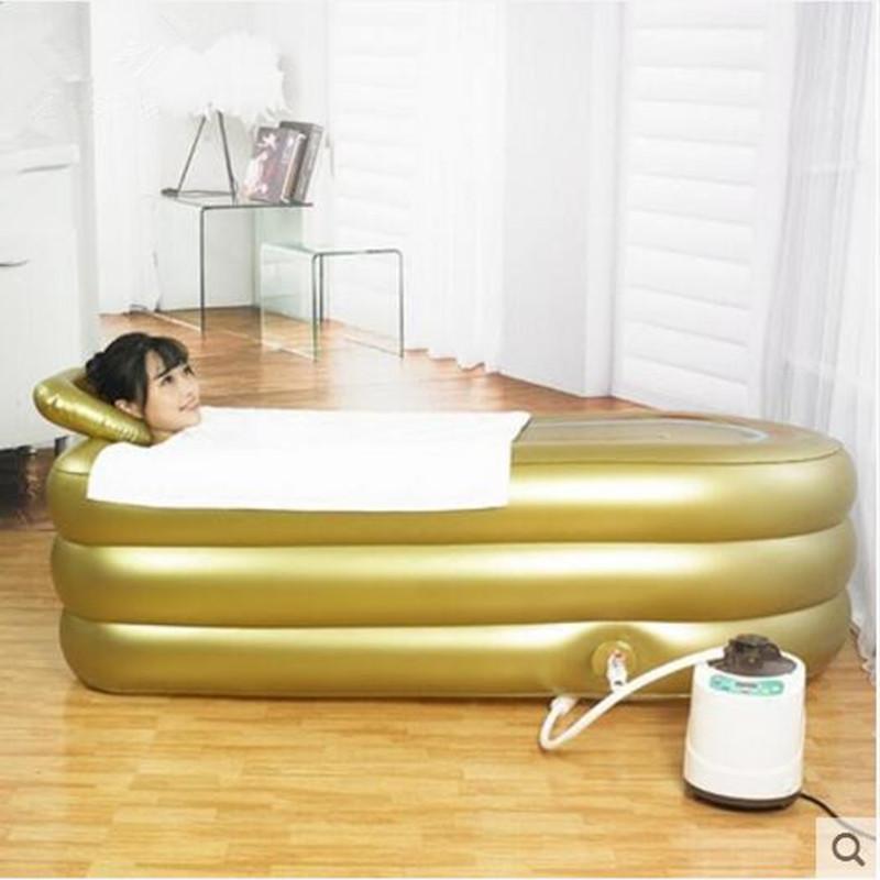 grande baignoire en plastique promotion achetez des grande. Black Bedroom Furniture Sets. Home Design Ideas