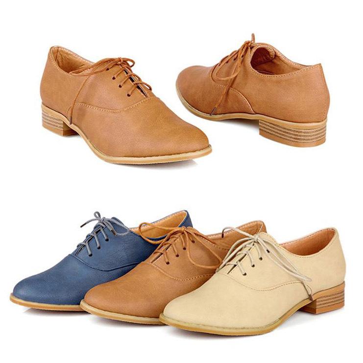 64217f07093a9 zapatos estilo italiano mujer