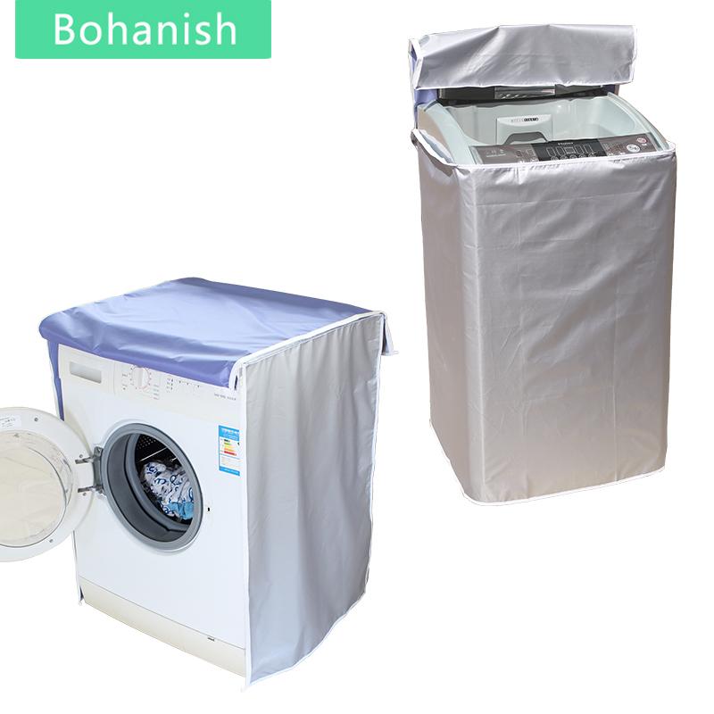 online kaufen gro handel abdeckung waschmaschine aus china. Black Bedroom Furniture Sets. Home Design Ideas