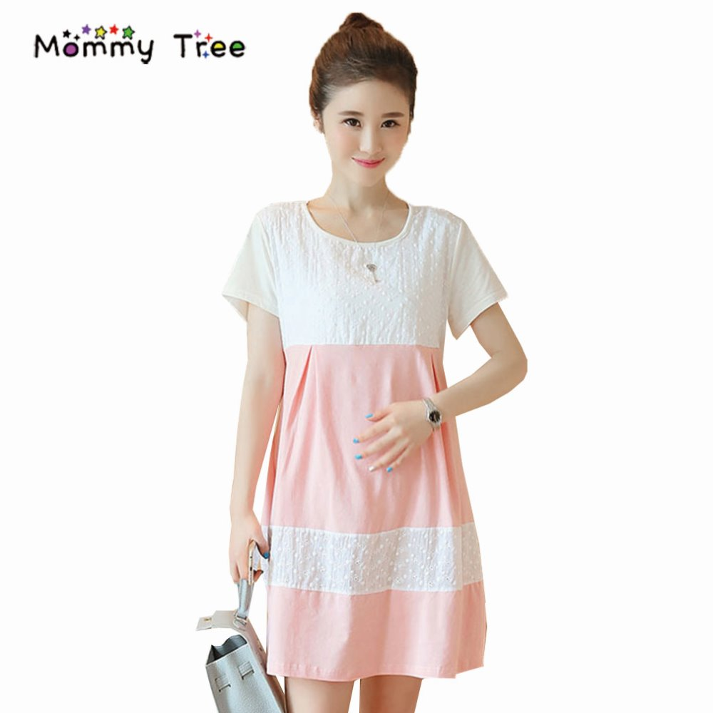 Cute maternity clothes online