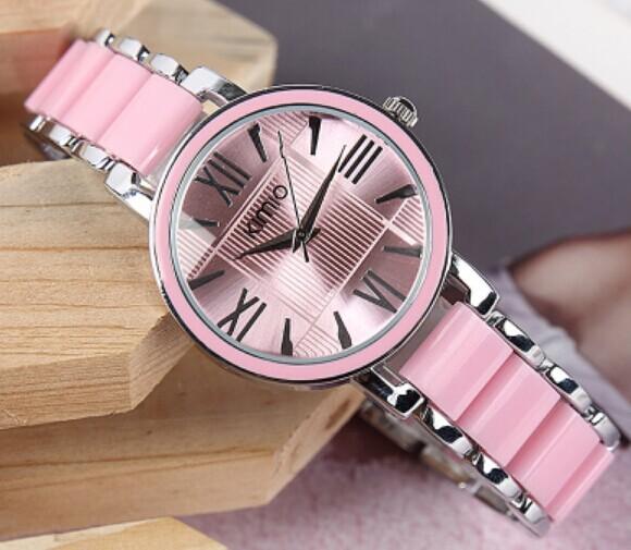 women watch montre de luxe montre femme marque montre de marque de femme. Black Bedroom Furniture Sets. Home Design Ideas