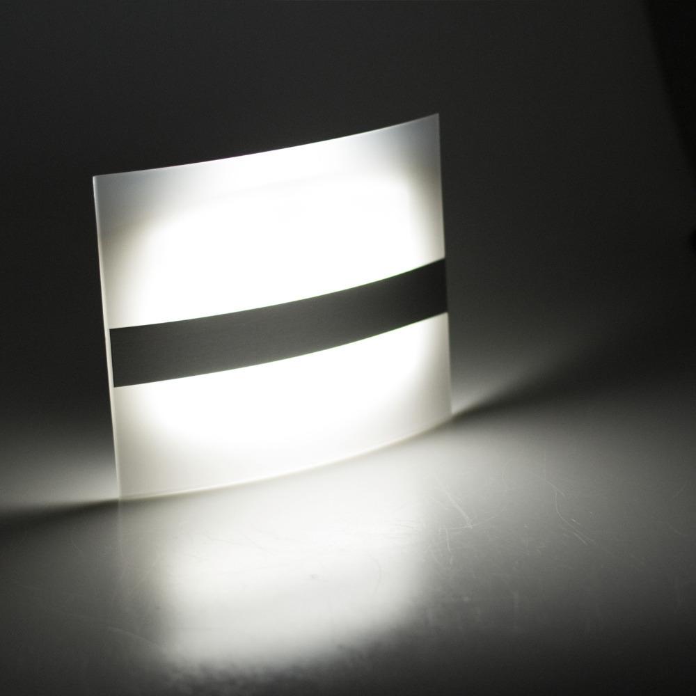 Aliexpress Led Wall Light: Aliexpress.com : Buy LED Wall Light Motion Sensor Light