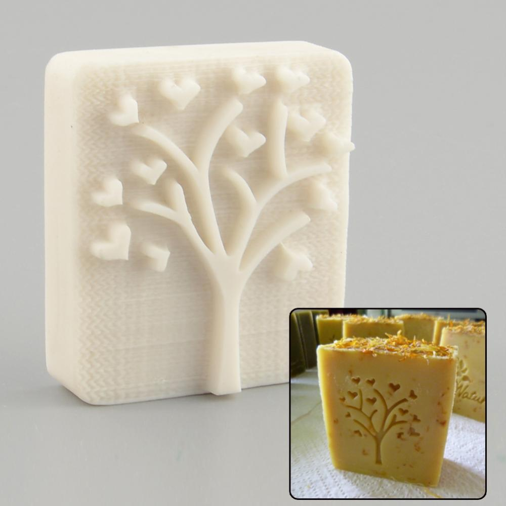 Online Buy Wholesale Soap Molds From China Soap Molds