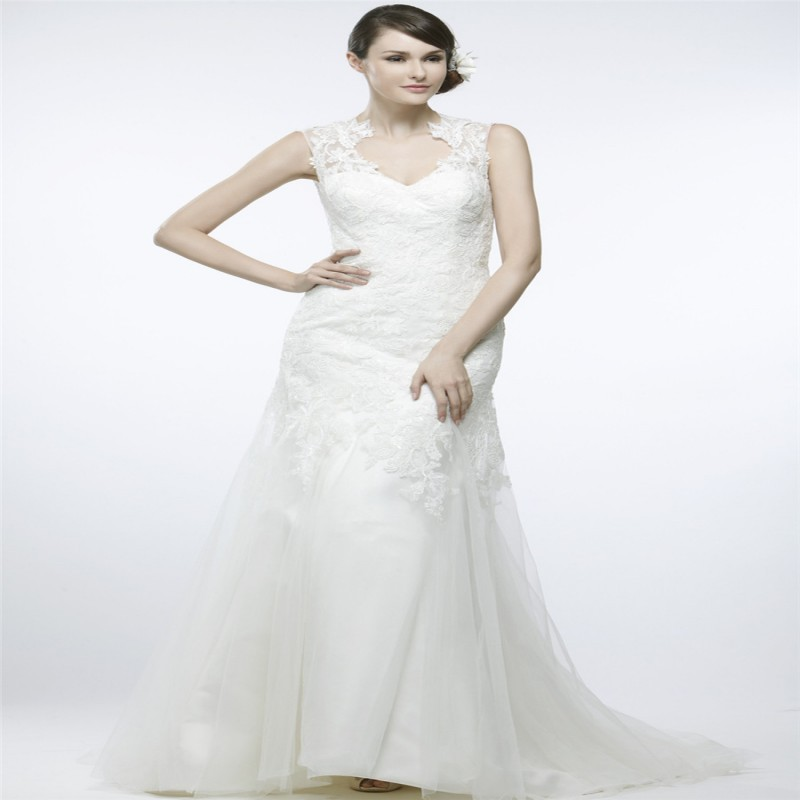 Discount Simple Elegant Open Back Long Sleeve Wedding: Simple And Elegant Sexy Deep V Neck White Open Back