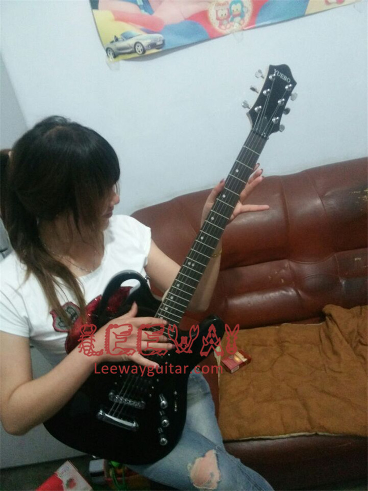 chinese electric guitars best chinese guitars custom shop chinese electric guitars free shipping. Black Bedroom Furniture Sets. Home Design Ideas