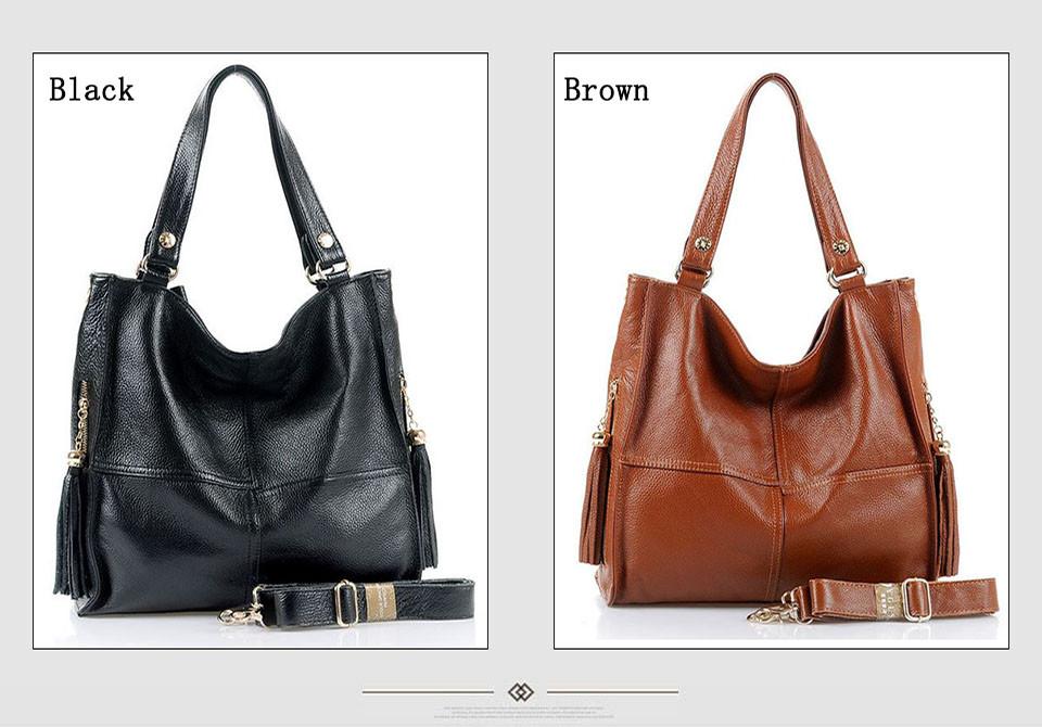 caef12a2b2c8 Дизайн: женщины Messenger сумки, женщины Сумка, женская сумка, повседневная  сумка