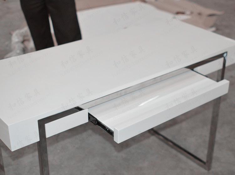 Witte Tafel Van Ikea.Tafelawesome Finest Tafel Ikea Free Ronde Witte Zwarte Stoelen Ar45jl