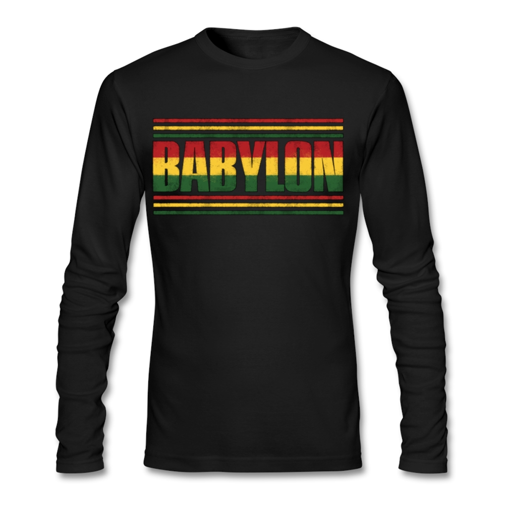 Compra reggae rasta ropa online al por mayor de China