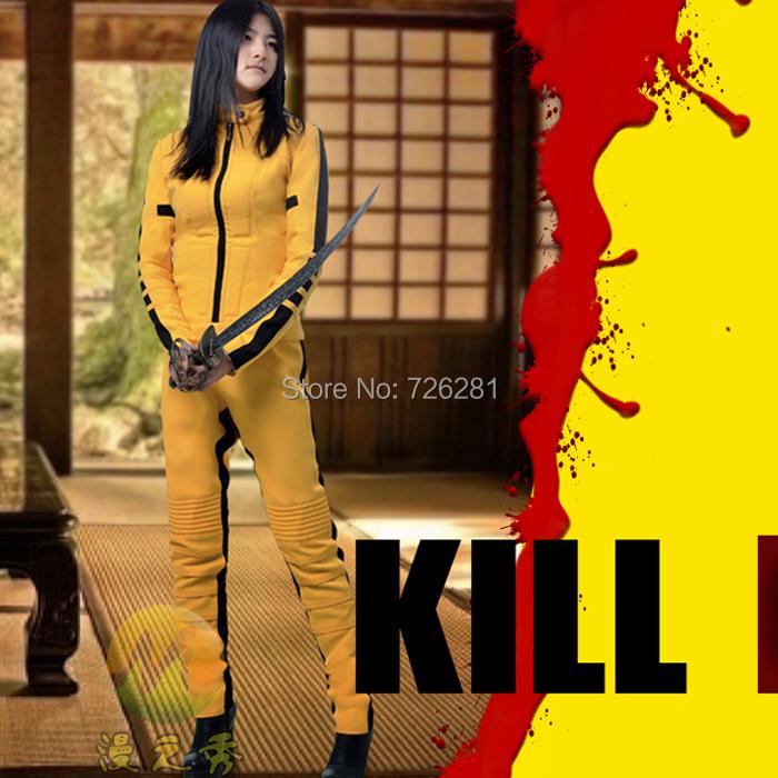 online kaufen gro handel kill bill characters aus china. Black Bedroom Furniture Sets. Home Design Ideas