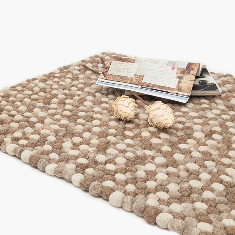 online kaufen gro handel tatami teppich aus china tatami teppich gro h ndler. Black Bedroom Furniture Sets. Home Design Ideas
