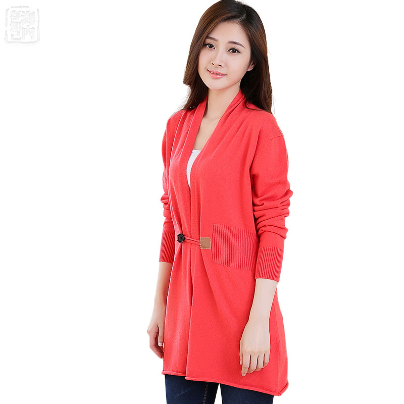 Browse both colorful cardigans for women and monochromatic cardigans for women in every shape and style. Shop the best cardigans for women in styles like long sleeve cardigans, short sleeve cardigans, oversized cardigans, black cardigans, white cardigans and lightweight summer cardigans.