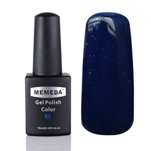 1 piece soak Off UV LED Nail Gel Polish Colors Nail Art Manicure Nails Gel Professional
