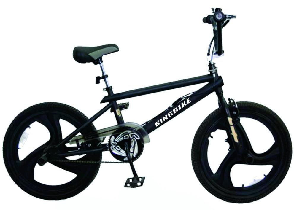 20 freestyle bike haute en acier au carbone cadre 20. Black Bedroom Furniture Sets. Home Design Ideas