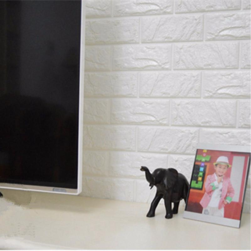 rustique autocollants promotion achetez des rustique autocollants promotionnels sur aliexpress. Black Bedroom Furniture Sets. Home Design Ideas