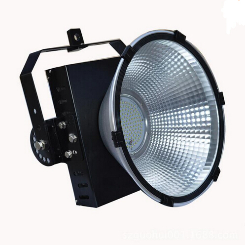 sunplus technology co.ltd flexcam 100 generic digital camera