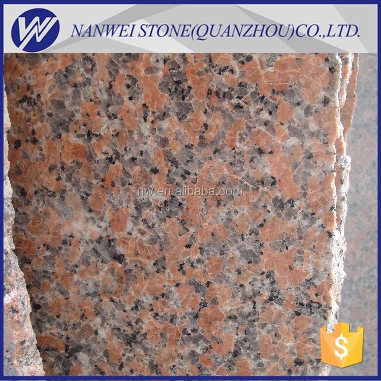 chine pierre guangxi g562 rouge couleur d 39 rable rouge dalles et tuiles en vente granite id de. Black Bedroom Furniture Sets. Home Design Ideas