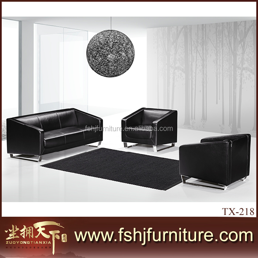 lastest design living room furniture cheap corner sofa set designs and prices tx 218 buy. Black Bedroom Furniture Sets. Home Design Ideas